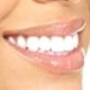 Cómo tener unos dientes saludables
