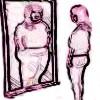 ¿En que consiste la anorexia y la bulimia?