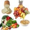 En que alimentos se encuentran los hidratos de carbono