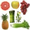 Ejemplos de diureticos naturales que existen