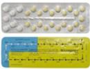 Qué tan efectivas son las pastillas anticonceptivas