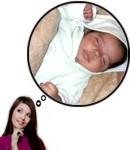 ¿Cuándo nacerá tu hijo?