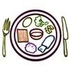 Cómo comer más sano