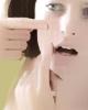 Recomendaciones para combatir el acné