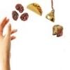 Qué nos aportan las calorías