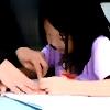 Causas de la dislexia infantil