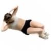 Porqué se debe hacer ejercicio