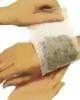 Remedios para combatir las contusiones golpes o hematomas
