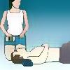 Tratamiento para combatir una insolación