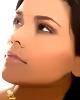 Trucos de maquillaje para pieles morenas
