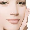 Consejos para la piel mixta