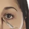 Maquillaje para quitar ojeras