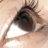 Cómo combatir cansarme la vista