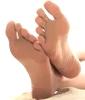 Qué es bueno para el pie de atleta
