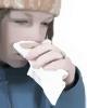 IRA infecciones respiratorias agudas