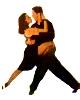 Para qué sirve bailar tango