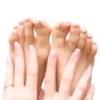 Tips para unas uñas bellas