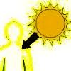 Funciones de la vitamina D en el organismo