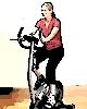 No tengo tiempo para hacer ejercicio