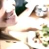 No solo comer sino divertirse porque es bueno y saludable