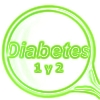 Diabetes Mellitus Insulinodependiente (DMID) tipo I, Diabetes Mellitus No Insulinodependiente (DMNID) tipo II