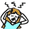 Cuál es la diferencia entre cefalea y migraña y jaqueca y neuralgia