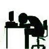 Consejos para no sufrir de estrés laboral