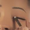 Cómo se utiliza el eyeliner