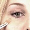Porqué se forman las bolsas en los ojos