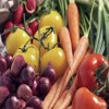 Dieta ornish para adelgazar