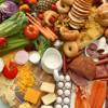 Cuáles son las funciones de las vitaminas y minerales y las proteínas
