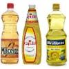 Consejos y tips para comprar aceite para cocinar