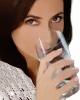 ¿Es bueno beber agua en las comidas?