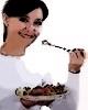 Consejos para una alimentación sana