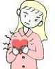 Cómo saber si padezco del corazón