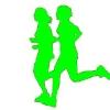 Consejos para correr mejor