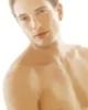 Formas de depilación masculina