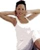 Para qué sirve hacer ejercicio físico