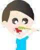 Qué hacer para que no sangren las encías