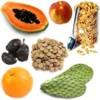 Alimentación rica en fibra para combatir el estreñimiento