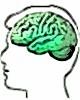 Definición del síndrome de korsakoff
