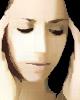 Cefalea, si tiene un duración mayor de 6 meses