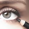 Cómo maquillar unos ojos hundidos