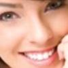Cómo tener una sonrisa atractiva