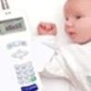 Para qué sirve el tamiz neonatal