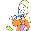 Cómo proteger los dientes