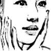 Golpecitos en la piel del rostro para reafirmarla