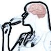 Qué daños causa el alcohol al cerebro