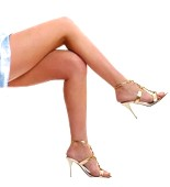 A qué se debe la mala circulación de la sangre en las piernas