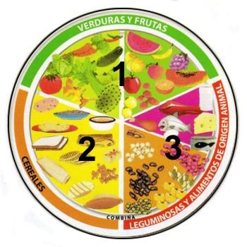 Dietas Eficaces Baja en Carbohidratos vs Baja en Grasa
